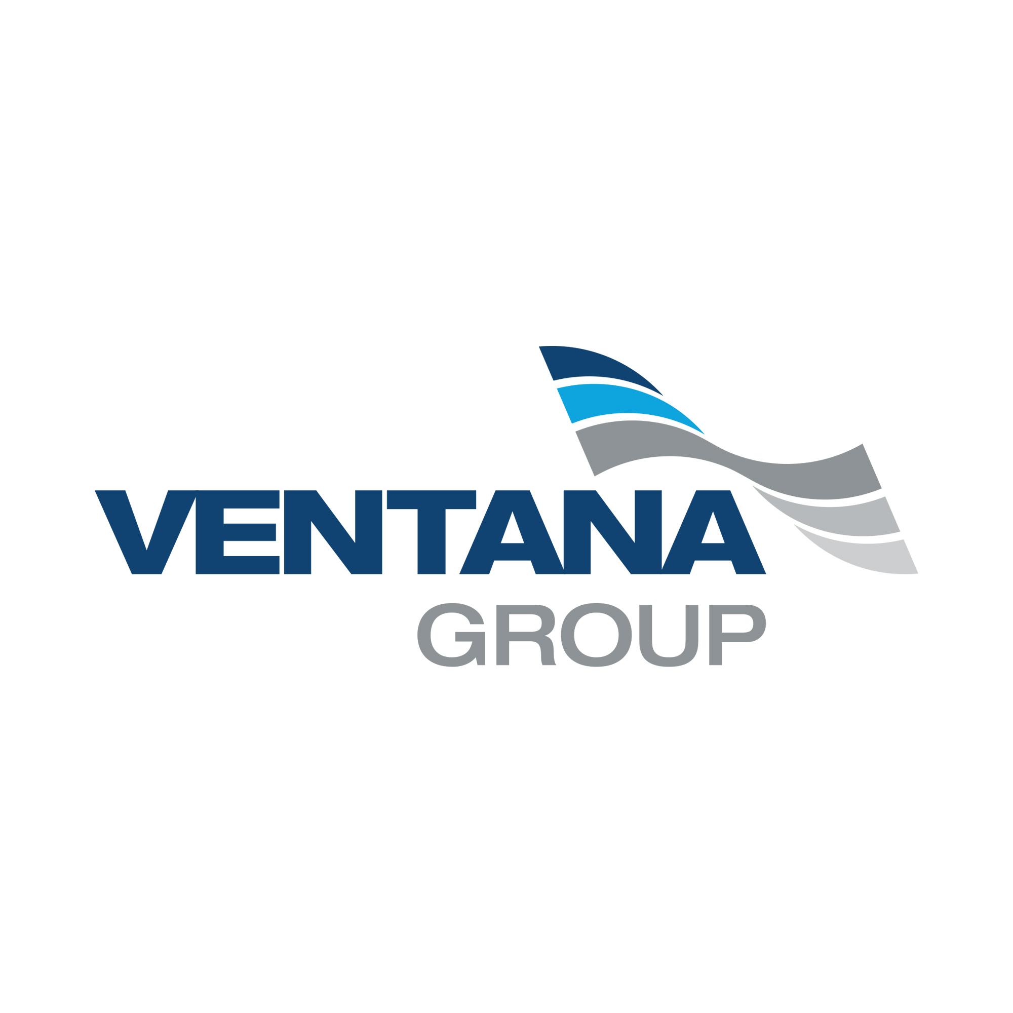 ventana group Supply Chain Managemen