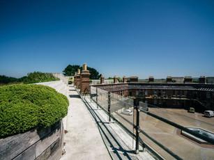 Golden Hill Fort - 1.jpeg
