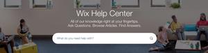 support tecnico realizzazione siti web