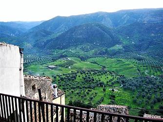 Vallata-del-fiume-Nicà-1024x766.jpg