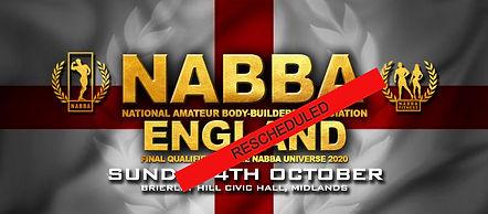 NABBA%20ENGLAND_edited.jpg