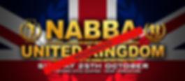 NABBA%20UK_edited.jpg