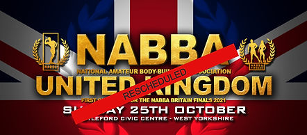 NABBA%20UK_edited.jpg