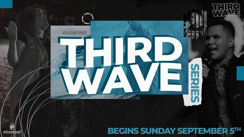 third wave series voc2.png