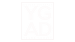 young adult logo.png