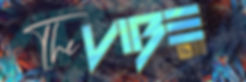 the vibe psb.jpg