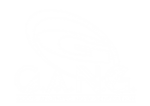 official gang logo.png