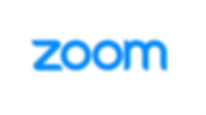 Zoom740.png