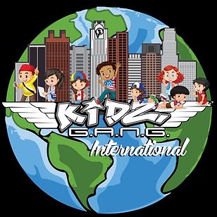 KG New Logo.2017.png
