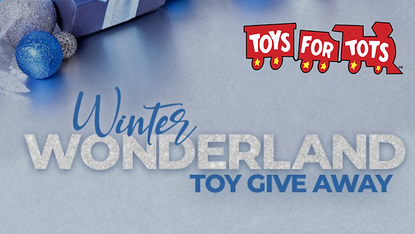 TOY   GIVE   AWAY.PNG
