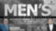 MEN'S SERVICE 2020.png