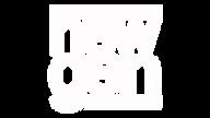 new new gen logo.png