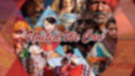 voi-poster-uwc1-640x360.jpg