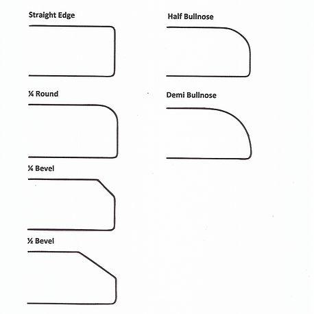 edges .jpg