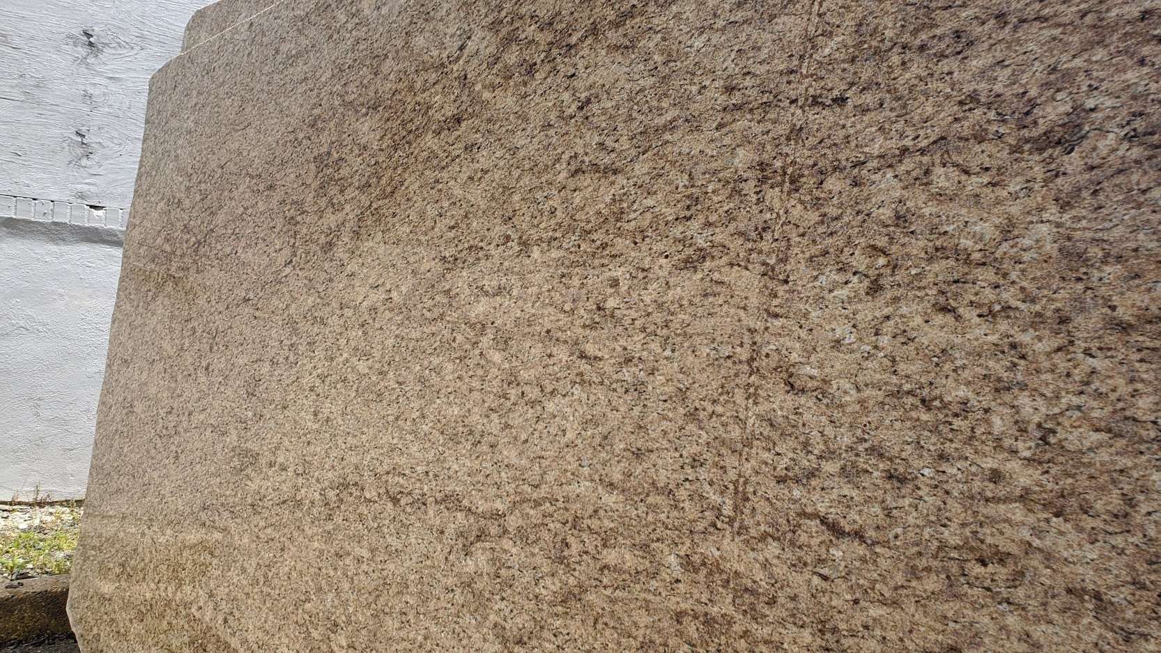 GALLO ORNAMENTAL GRANITE