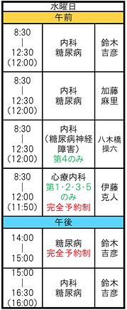 スクリーンショット 2020-02-10 12.31.17.png