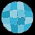 logo2-uai-258x258.png