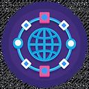 browser2a-uai-258x258.png