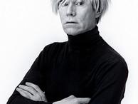 Fan Facts | Sabia que Andy Warhol foi mentor de uma banda?