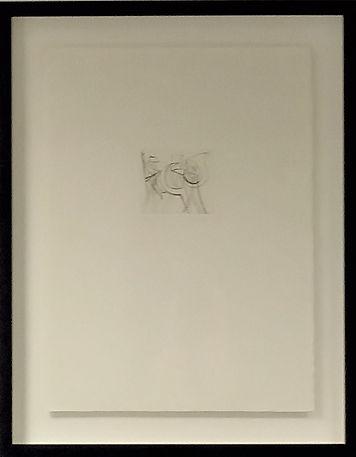 Serigrafia de Árpád Szenes, https___static.wixstatic.com_media_a76fd