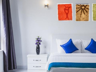 DECORATE YOUR HOME| Quer dar cor e emoção ao seu quarto?