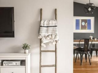 DECORATE YOUR HOME | Quer ter uma casa de revista?