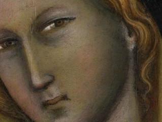 EXPOSIÇÃO | TESOUROS DOS MUSEUS DO VATICANO