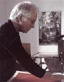 David de Almeida