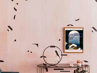 Decorate Your Home   Carlos Dugos