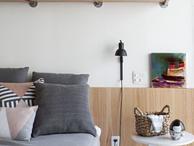 Decorate Your Home | A Serigrafia de Júlio Pomar é a ideal para dar vida ao seu quarto