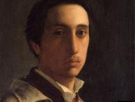 Fun Facts   Sabia que Edgar Degas criou perto de 1500 obras sobre um tema em particular?