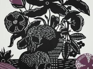 Exposição de Jorge Nesbitt: sugestão de fim de semana