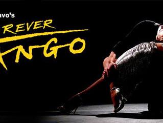 Forever Tango | Teatro e Dança