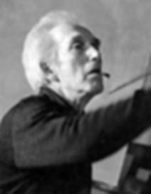 Árpád Szenes