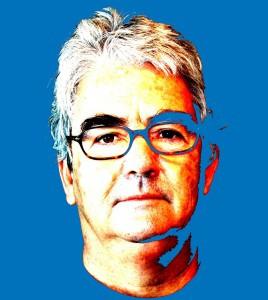Duarte Botelho