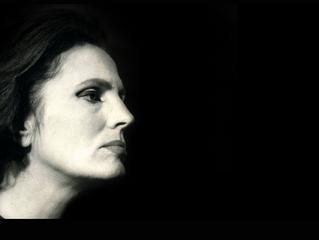 AGENDA | Venha AMAR Amália com os grandes artistas da atualidade