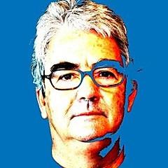 Fan Facts | Sabia que Duarte Botelho tornou-se bolseiro da Fundação Calouste Gulbenkian?
