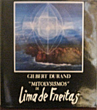 Livro de Lima de Freitas
