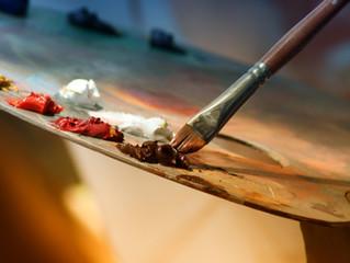 Vincent Van Gogh: Sabia que o artista, apesar do seu talento, não teve fama nem riqueza enquanto viv