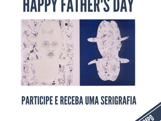 PASSATEMPO | HAPPY FATHER'S DAY