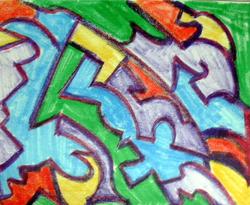 MTAB0023