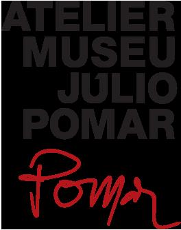 Atelier Museu Júlio Pomar