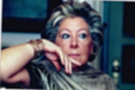 Manuela Pinheiro