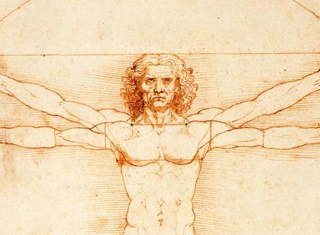 Fan Facts | Sabia que Leonardo da Vinci foi preso por sodomia em 1476?