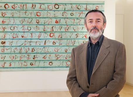 Fan Facts | Sabia que Emerenciano tirou o curso de Pintura Decorativa na Escola de