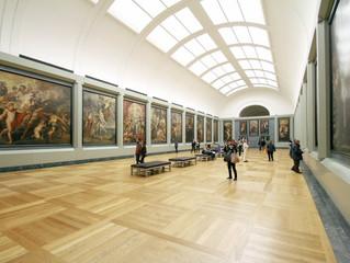 Fernando Pessoa e os seus contemporâneos são homenageados no Museu Espanhol