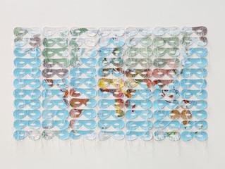 #Agenda | Na Galeria 111, em Lisboa, vai poder assistir a uma exposição única de Pedro Valdez Cardos