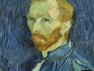 Fun Facts | Sabe que famoso artista foi missionário protestante?