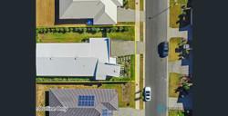 93 DARNELL STREET  Yarrabilba, QLD 4