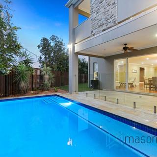 24 Rivermill Terrace $900,000.jpg